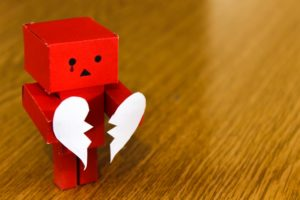 break-up-breakup-broken-14303